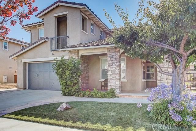 365 Sycamore Cottage Court, Camarillo, CA 93012