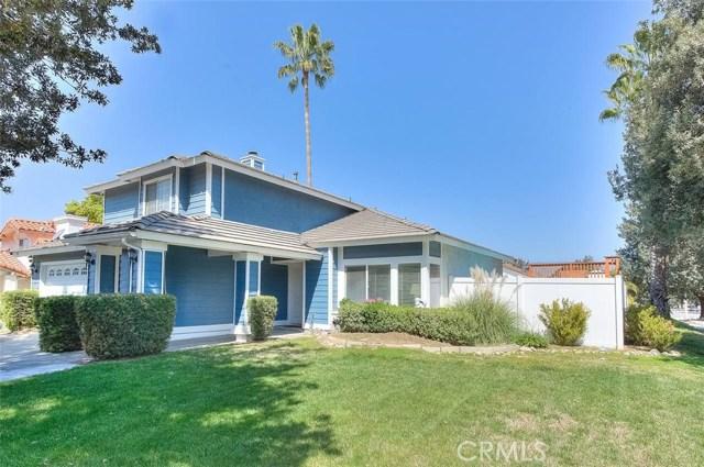 109 E Pioneer Avenue, Redlands, CA 92374