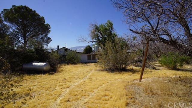 11170 Christenson Rd, Lucerne Valley, CA 92356 Photo 53