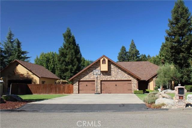 5573 Canyon Drive, Merced, CA 95340