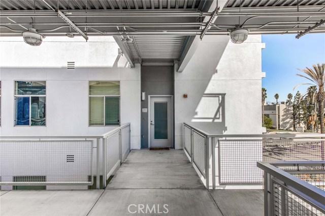 435 W Center Street Promenade 312, Anaheim, CA 92805