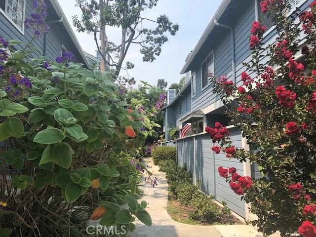 26121 Frampton Av, Harbor City, CA 90710 Photo 26