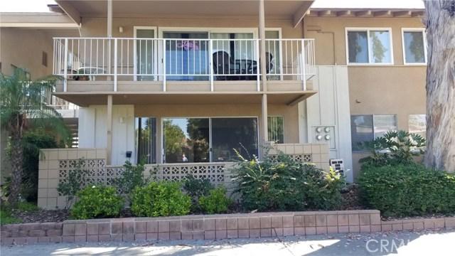 743  Avenida Majorca 92637 - One of Laguna Woods Homes for Sale
