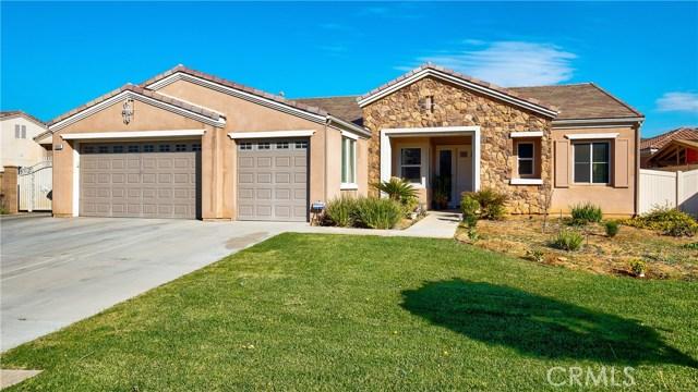 8085 Halbrook, Riverside, CA 92509