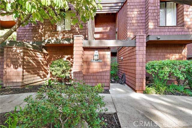 Image 2 of 2770 Pine Creek Circle, Fullerton, CA 92835