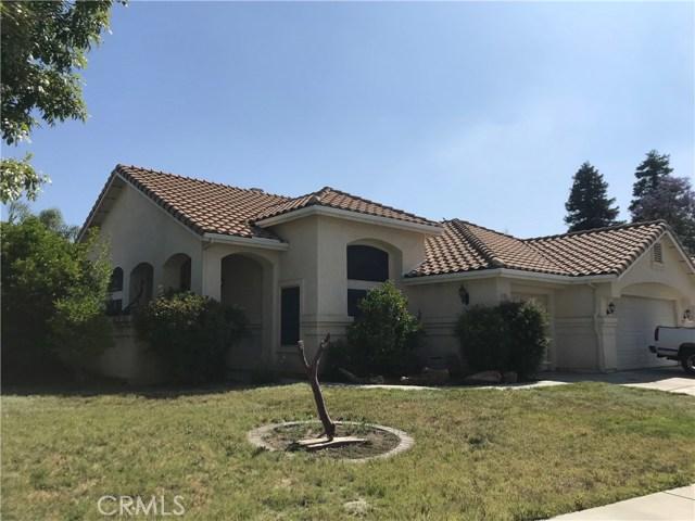 1335 Avenida Rosa Mundi, San Jacinto, CA 92583