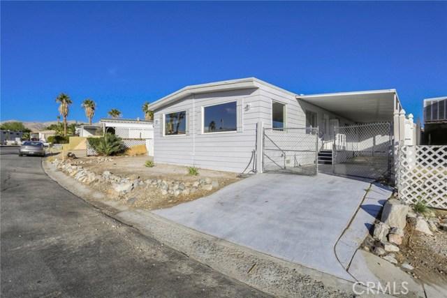 16750 Calle Casita, Desert Hot Springs, CA 92241