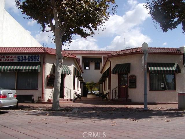 12866 Main Street 203, Garden Grove, CA 92840
