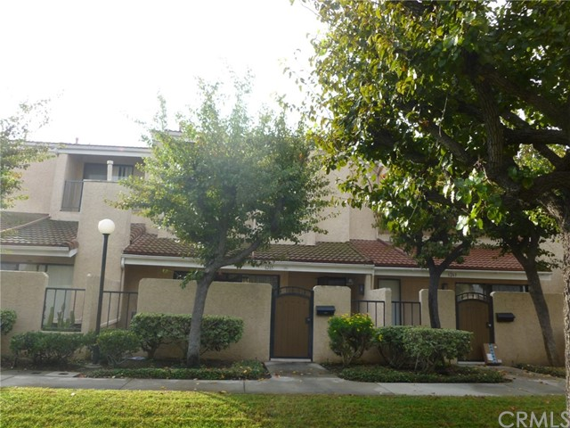 6265 Lincoln Avenue, Buena Park, CA 90620