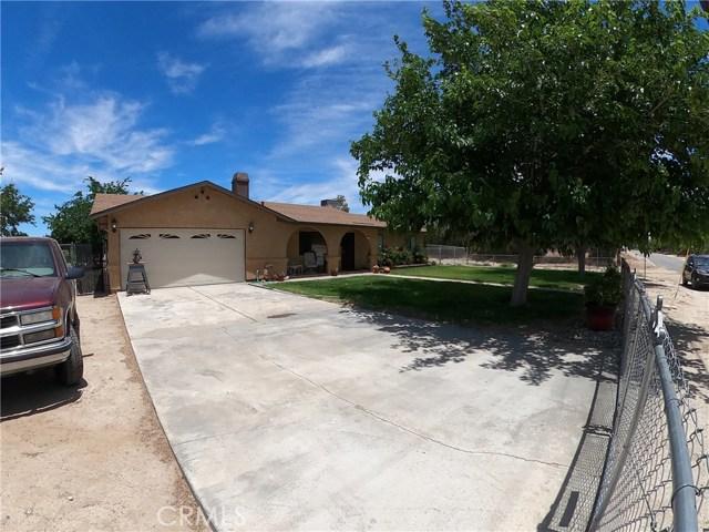 9055 Avenue T8, Littlerock, California 93543, 3 Bedrooms Bedrooms, ,2 BathroomsBathrooms,Residential,For Sale,Avenue T8,IV20250660