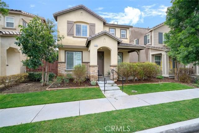 11236 Collin Street, Riverside, CA 92505