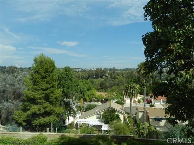 Image 28 of 24732 Via San Anselmo, Mission Viejo, CA 92692