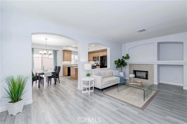 1392 W 260th Street, Harbor City, CA 90710