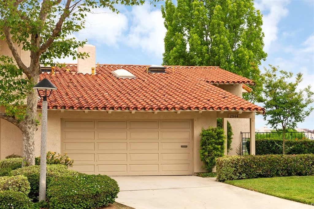 Photo of 2944 Perla, Newport Beach, CA 92660