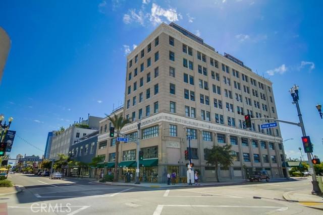 100 W 5th St, Long Beach, CA 90802 Photo 33