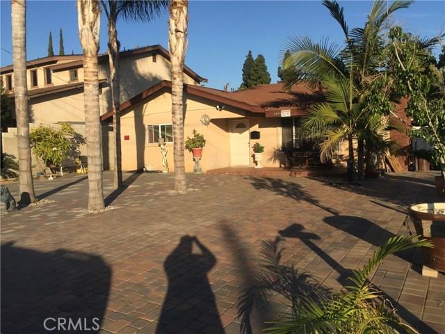 5586 Fullerton Avenue, Buena Park, CA 90621