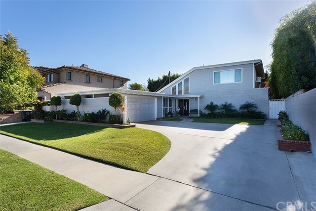 2932 Channing Way, Rossmoor, CA 90720