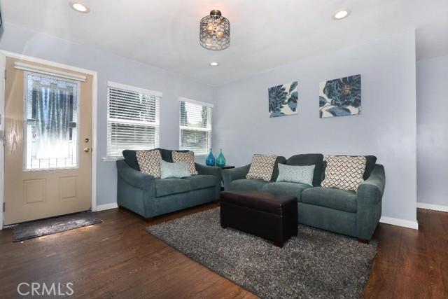 1079 Harris Av, City Terrace, CA 90063 Photo 2