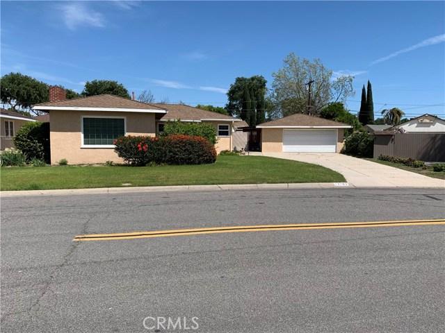 13182 Birchwood Street, Garden Grove, CA 92843