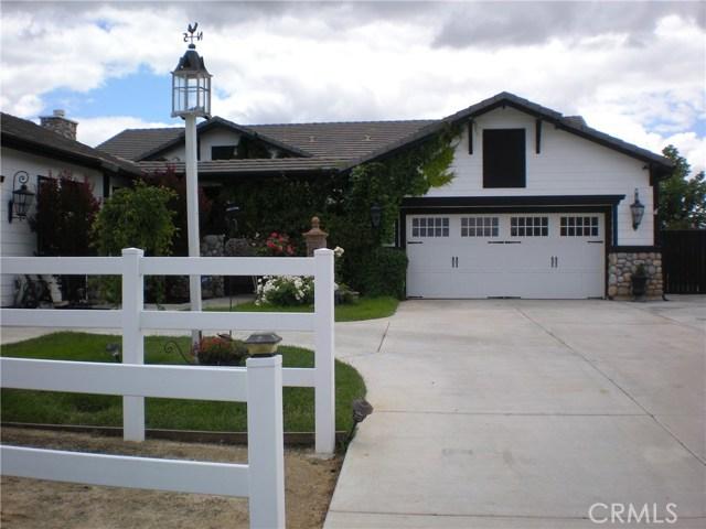 32016 Wesley Street, Wildomar, CA 92595
