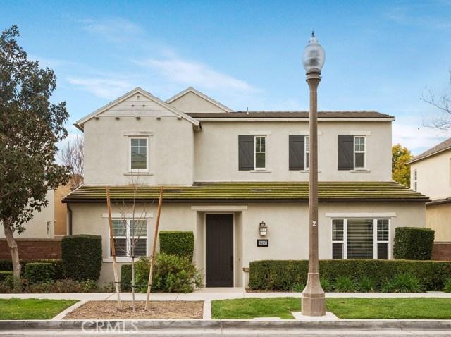 8435 Weather Wood Street, Chino, CA 91708