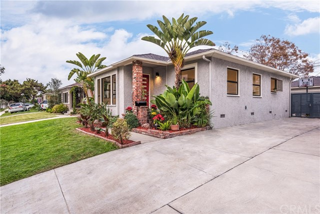 4144 Carfax Avenue, Lakewood, CA 90713