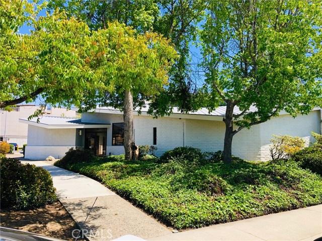224 S Stratford Avenue, Santa Maria, CA 93454