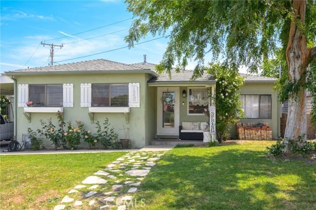 Photo of 1950 Jaybrook Drive, Rancho Palos Verdes, CA 90275