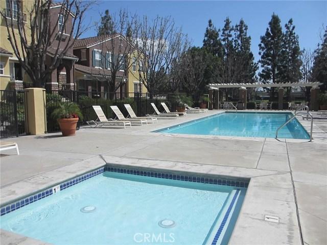 1706 Timberwood, Irvine, CA 92620 Photo 5
