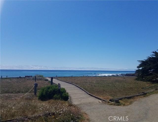 6820 Moonstone Beach Dr, Cambria, CA 93428 Photo 1