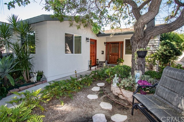 540 Via Estrada E, Laguna Woods, CA 92637