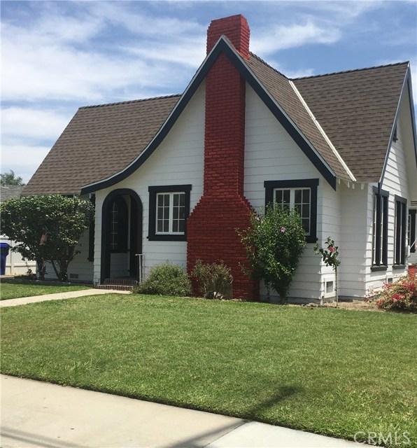 10736 La Reina Avenue, Downey, CA 90241