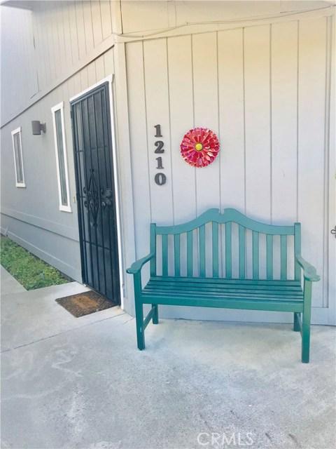 1210 Baden Avenue, Grover Beach, CA 93433