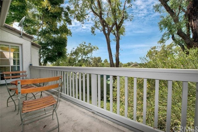 29 Rocky Knoll, Irvine, CA 92612 Photo 8