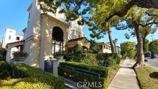 126 S Catalina Av, Pasadena, CA 91106 Photo 2