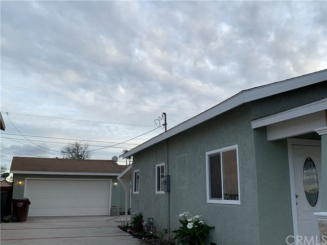 534 W Cedar Street, Compton, CA 90220