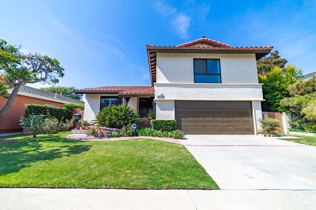 3651 Bluebell Street, Seal Beach, CA 90740