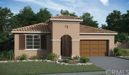 37882 Sunnyvale Lane, Palmdale, CA 93552