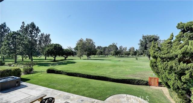2000 KORNAT Drive, Costa Mesa, CA 92626