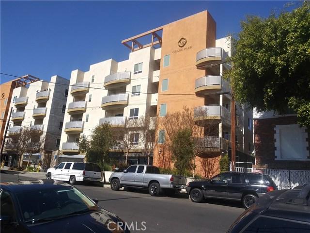 2311 W 10th Street 201, Los Angeles, CA 90006
