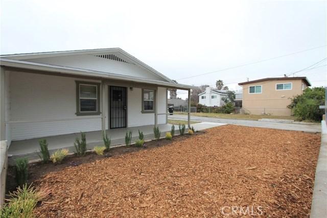 2321 Forrester Drive, Lomita, CA 90717