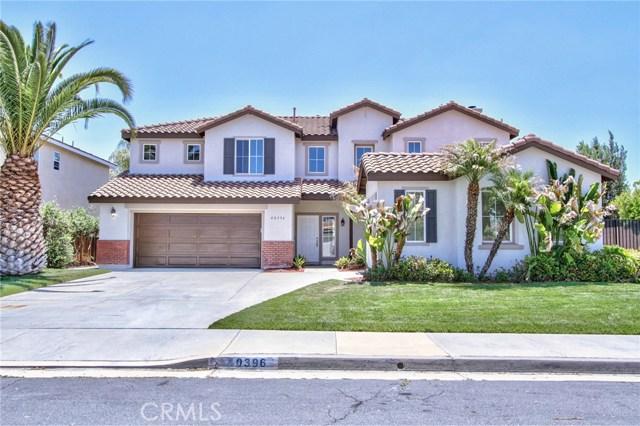 40396 Saddlebrook Street, Murrieta, CA 92563