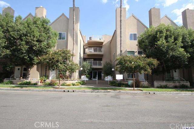 10629 Woodbridge St, Toluca Lake, CA 91602 Photo