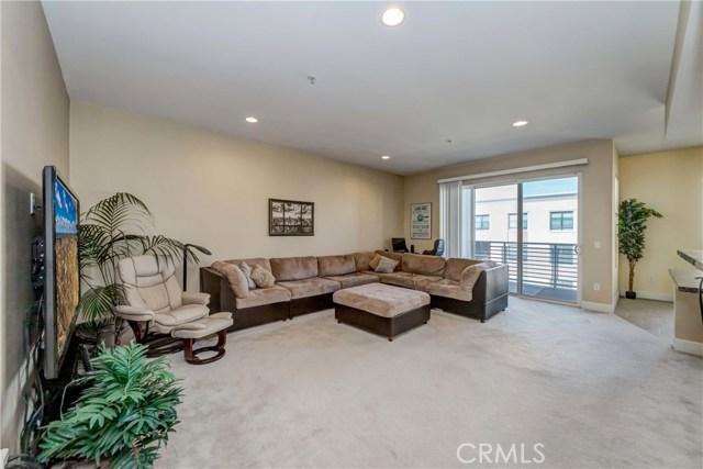 300 E 4th Street 303, Long Beach, CA 90802