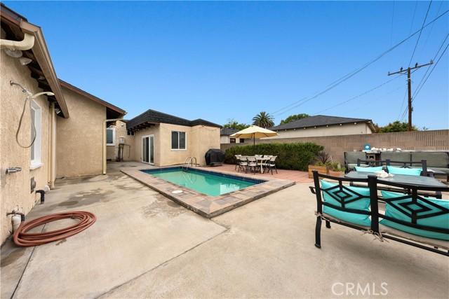 30. 2413 Sebald Avenue Redondo Beach, CA 90278