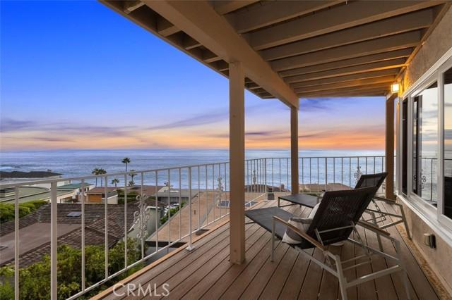 37 Lagunita Drive, Laguna Beach, CA 92651