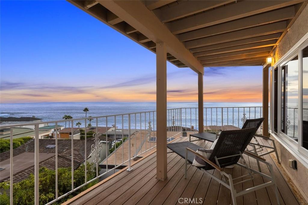 Photo of 37 Lagunita Drive, Laguna Beach, CA 92651