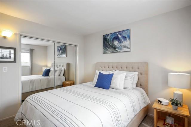 34. 4949 Ironwood Avenue Seal Beach, CA 90740