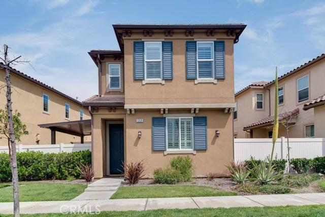 12531 Heritage Springs Drive, Santa Fe Springs, CA 90670