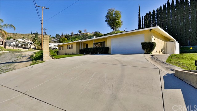 23883 Placid Lane, Colton, CA 92324